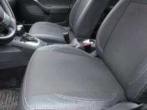 Чехлы Фольксваген Гольф 5 плюс (авточехлы на сиденья Volkswagen