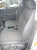 Чехлы MW Brothers Чехлы Фольксваген Пассат Б6 (авточехлы на сиденья Volkswagen Passat B6)