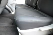 заказать Чехлы Фольксваген Транспортера Т6 (авточехлы на сиденья