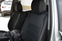 купить Чехлы Hyundai Santa Fe 2 CM