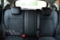 фото чехлов Форд Фиеста 6 (чехлы Ford Fiesta VI)