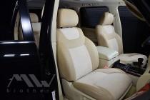 чехлы Lexus LX570