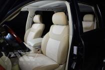 чехлы для Lexus LX570