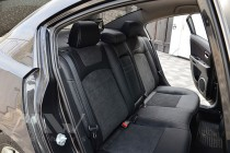чехлы для Mazda 3 BK