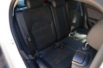 авточехлы Мерседес GLA-класс 156 (чехлы Mercedes GLA-Klasse X156