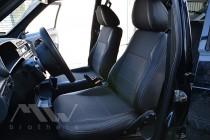 Чехлы ВАЗ 2109 (авточехлы на сиденья Лада 2109)