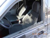 Чехлы Лада Приора (авточехлы на сиденья Lada Priora hatchback )