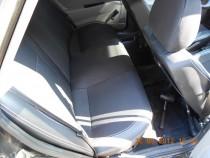 Чехлы в салон Лада Приора (авточехлы на сиденья Lada Priora hatc