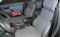 Чехлы в салон ВАЗ 2113 (авточехлы для сиденья Лада 2113)