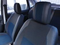 Чехлы Лада Гранта (авточехлы на сиденья Lada Granta)