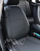 Чехлы MW Brothers Audi A4 B6