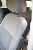 купить Чехлы Ауди А4 Б7 (заказать авточехлы на сиденья Audi A4 B