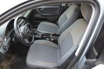 Чехлы качественные Ауди А4 Б7 (авточехлы на сиденья Audi A4 B7 к