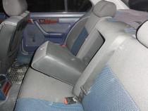 Чехлы для БМВ 5 Е34 (авточехлы на сиденья в BMW 5 E34)