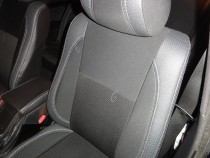 Чехлы БМВ 5 Е39 заказать в интернет магазине (авточехлы на сиден