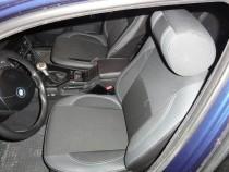 купить Чехлы в авто БМВ 5 Е39 (авточехлы на сиденья BMW 5 E39)