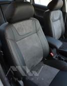 купить чехлы Volkswagen Passat B5