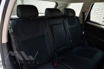 авточехлы Volkswagen Touareg II LIFE