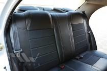 фото чехлов на Chevrolet Lanos