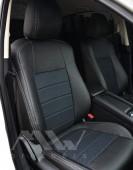 заказать Чехлы Мазда 6 3 (чехлы на Mazda 6 III)