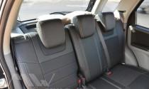 купить чехлы Suzuki SX4 1
