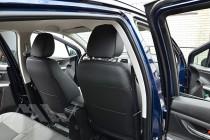 чехлы в салон Suzuki SX4 2