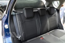 заказать чехлы Suzuki SX4 2