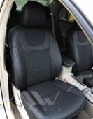 купить Чехлы в салон Тойота Королла 10 (чехлы на Toyota Corolla