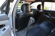 чехлы в салон Toyota Camry V40