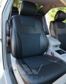 купить чехлы Toyota Camry V40