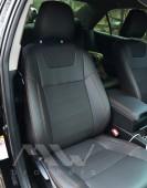 купить Чехлы Toyota Camry V50
