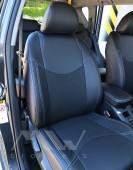 купить Чехлы Рав 4 3 (чехлы на Toyota Rav4 III)