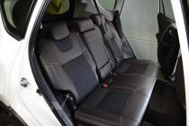 заказать Чехлы в салон Тойота Рав 4 4 (чехлы на Toyota Rav4 4)