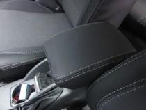 Чехлы в салон Шевроле Лачетти (авточехлы на сиденья Chevrolet La