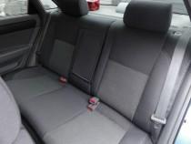Чехлы для автомобиля Шевроле Лачетти (авточехлы на сиденья Chevr