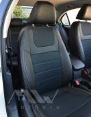 купить Чехлы Volkswagen Jetta 6
