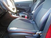 Чехлы для авто Шевроле Круз (авточехлы на сиденья в салон Chevro