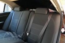 Чехлы Chevrolet Epica