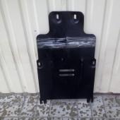 Защита коробки передач Мерседес Е-Класс W211 (защита АКПП Mercedes E-Class W211)