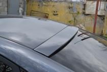 Спойлер на заднее стекло Хендай Соната 6 (фото ЭкспрессТюнинг)