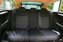 авточехлы Citroen C4 1 3D