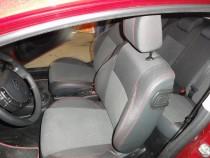 Чехлы Ситроен С4 (авточехлы на сиденья Citroen C4 3D)
