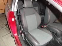 Чехлы Ситроен С4 в интернет магазине (авточехлы на сиденья Citro