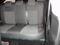 Чехлы для салона Ситроен С4 (заказть авточехлы на сиденья Citroe