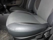 купить Чехлы Фиат Линеа (авточехлы на сиденья Fiat Linea заказат