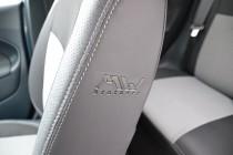 Чехлы Форд Фиеста 7 купить в магазине expresstunung (авточехлы н
