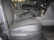 купить в интернете Чехлы Форд Фокус 2 (авточехлы на сиденья Ford