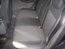 Чехлы в салон Форд Фокус 2 (авточехлы на сиденья Ford Focus 2 ку