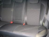 Чехлы для салона в авто Форд Фокус 2 (авточехлы на сиденья Ford