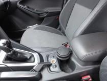 Чехлы Форд Фокус 3 (авточехлы на сиденья Ford Focus 3)